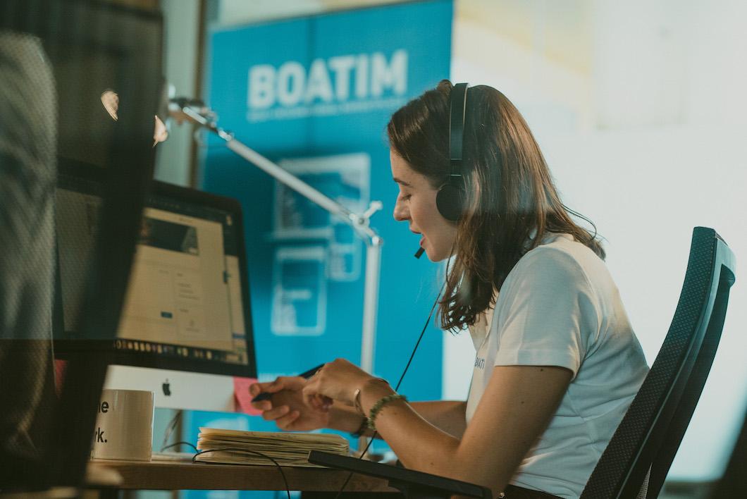 Boatim_Office-27